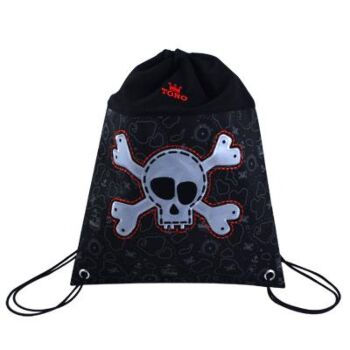 Pirate Utilities Bag - Pack Size 2