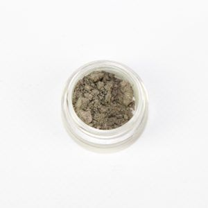 Graphite Shimmer Eye Shadow