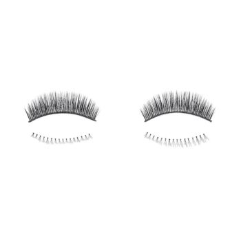 Ardell Double Up Lashes Top & Bottom