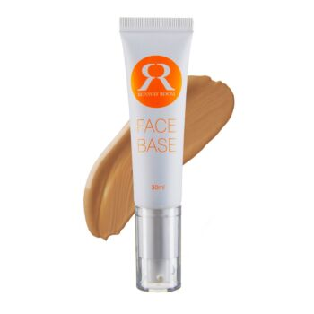 Runway Room Face Base Foundation in Shade D 30ml