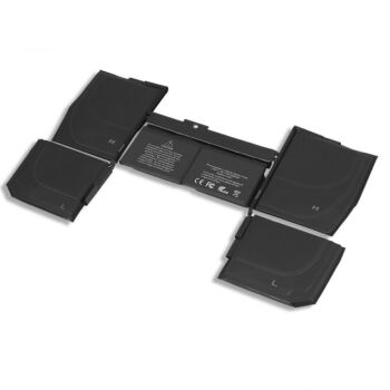 """Replacement Battery For Apple MacBook 12"""" Retina A1534 2015 models A1527"""