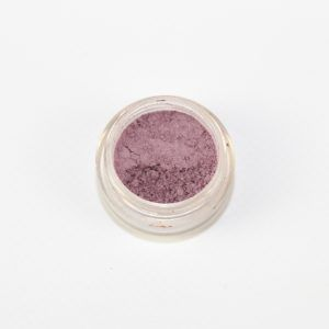 Plum Matte Eye Shadow