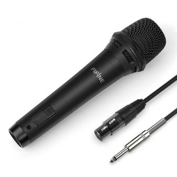 Fifine Dynamic Vocal Microphone