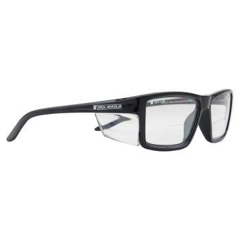 Pacific Safety Glasses