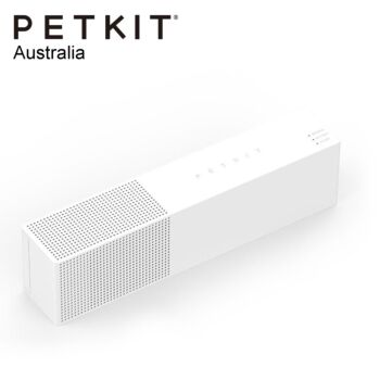 Petkit Pura Air Smart Odor Eliminator