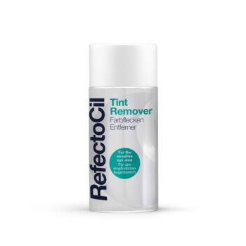 Refectocil Tint Remover (150ml)