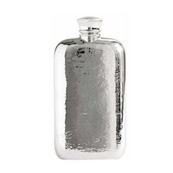 Hipflask - Narrow 9.5cl