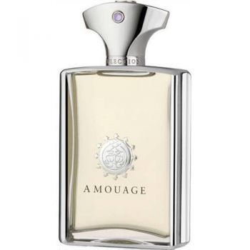 Reflection Man by AMOUAGE for Men (100ml) Eau de Parfum-BOTTLE