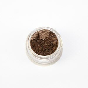 Mahogony Shimmer Eye Shadow