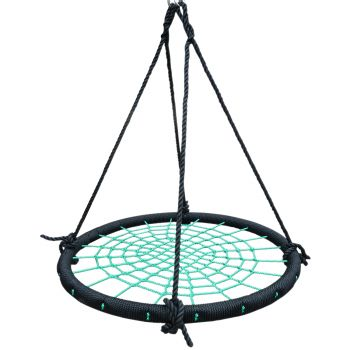 Lifespan Kids Spidey 2 Web Swing 120cm