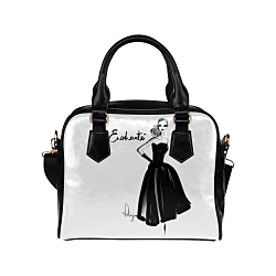 Glam Bags - GB085