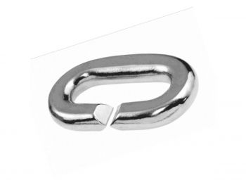 C Link G316 Stainless Steel - ALL SIZES