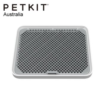 Petkit Pura Dog Toilet