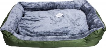 Dog Mattress 80x65x18cm