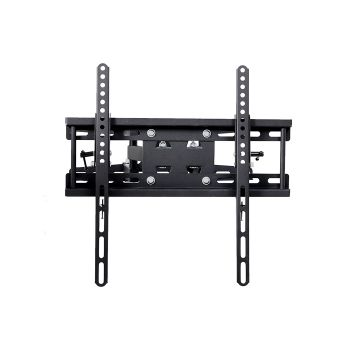 TV Wall Mount Bracket for 20, 32, 42, 50, 55, 60 Inch TV