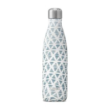 S'Well : Textile Collection - 500ml Paraga