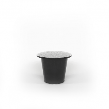 Strongest Nespresso Compatible Coffee Capsules