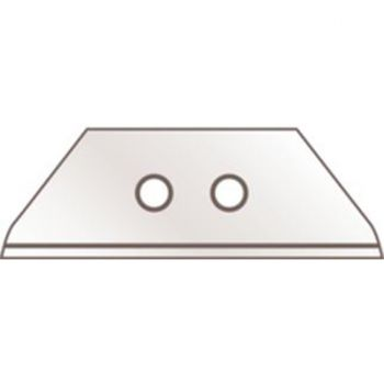 Martor Trapezoid Replacement Blade #60099 10x Pack