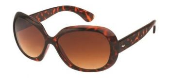 20-062/19-130 Tort with Brown Lens