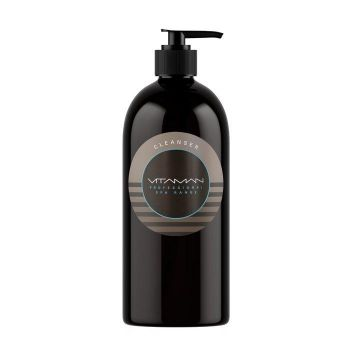 Cleanser 500ml - Professional Only