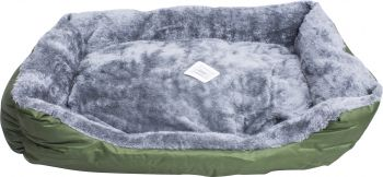 Dog Mattress 60x59x18cm