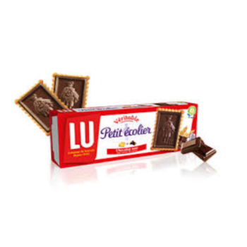 LU Petit Ecolier Dark Chocolate 150g