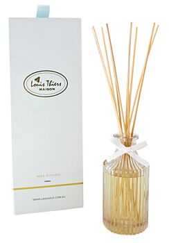 Maison Louis Thiers Aromatic Reed Diffuser