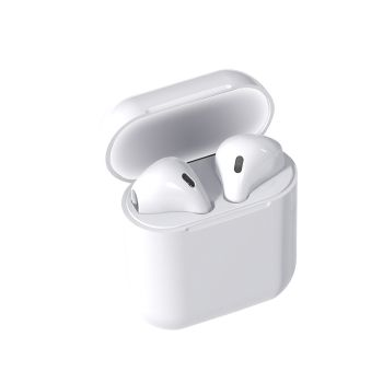 I95 Wireless Bluetooth Earphones For Iphone 7 8 6 X XS XR