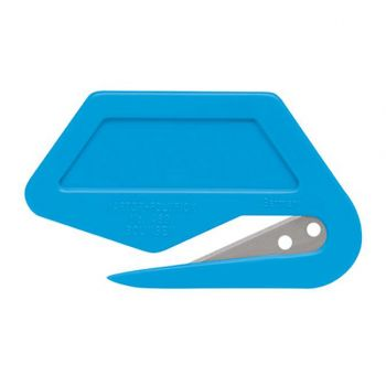 Martor Secumax Polypick Disposable Film Safety Knife #469