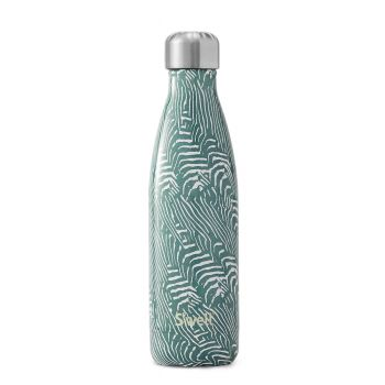 S'Well : Animal Collection - 500ml Safari