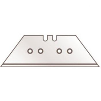 Martor Trapezoid Replacement Blade #61329 100x Pack