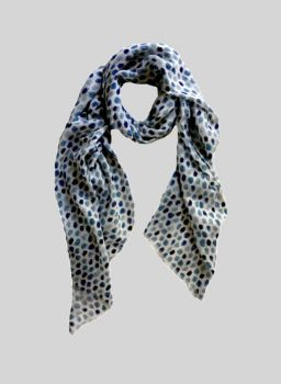 NEER Pure Cotton Scarf