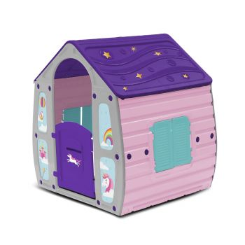 Starplay Unicorn Magical House