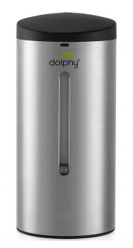 Dolphy Automatic Soap/Sanitizer Dispenser  - 700ml