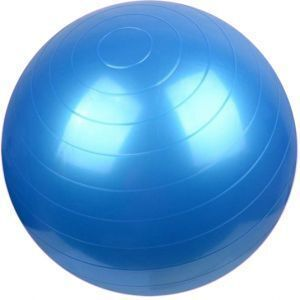 Mad Ally 60cm Exercise Ball Blue