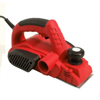 Trade Right 710W Powerful Electric Hand Held Wood Working Power Tool