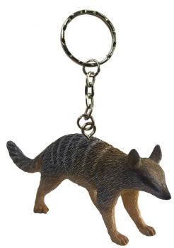 Numbat keychain (pack of 6)