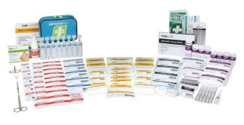 R2 Education Response Refill Pack