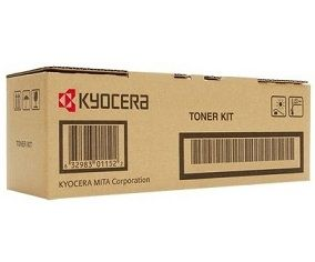 Kyocera TK3174 Toner Kit - Estimated Page Yield 15500 pages