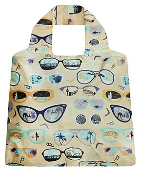 Aussie Shades SAKitToMe re-usable shopping bag