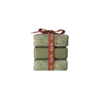 By Lily - Luxury Soap Set