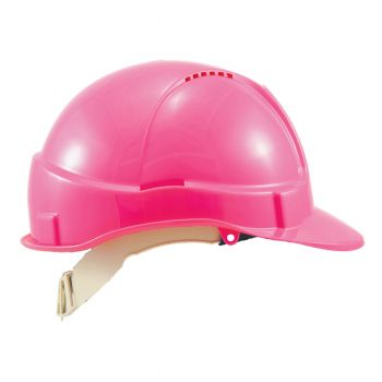 HammerHead Hard Hat