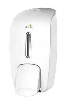 Dolphy Soap Dispenser-800ml