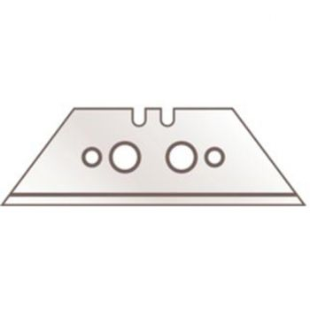 Martor Trapezoid Replacement Blade #199 100x Pack