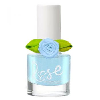Snails Sic peel off nail polish