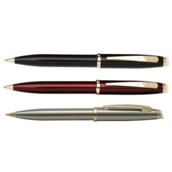 Classic Tritor Metal Pen Genuine Timeless Business Bulk Gift Ball Point
