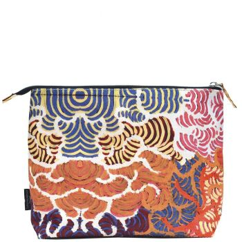 Toiletry Bag AAP - Large - Tali Sandhills