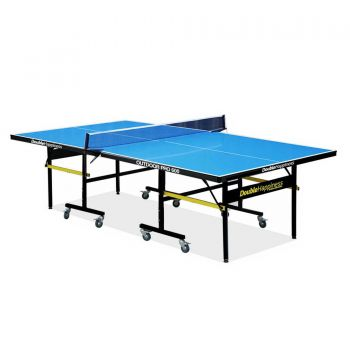 Outdoor Pro 600 Table Tennis/Ping Pong Table Free SYD/MEL Metro Delivery