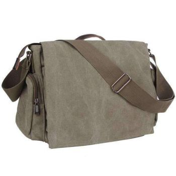 Hennessey Messenger (Army)
