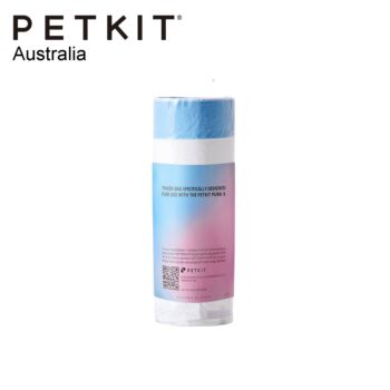 Petkit Waste Bag Replacement For Pura X